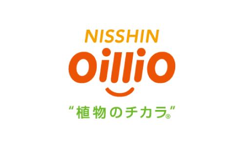 日清オイリオグループ株式会社様