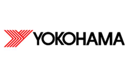 横浜ゴム株式会社様